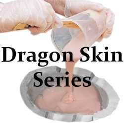 Dragon Skin Series