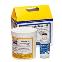 Mold Max 15 T (A+B) 1 кг Силикон