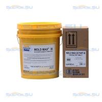 Mold Max 30 (A+B) 24,95 кг Силикон