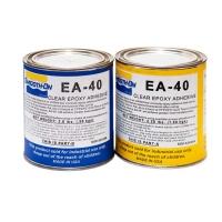 EA - 40 (A+B) 1,9 кг. эпоксидный клей