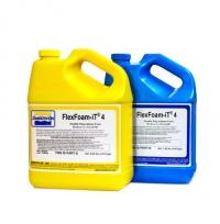 FlexFoam-iT! - IV (A+B) 6,53 кг. Эластичная пена