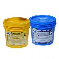 Free Form Air (A+B) 3,08 кг Эпоксидная паста
