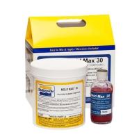 Mold Max 30 (A+B) 1 кг Силикон