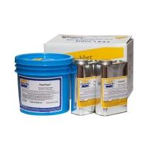 Plasti-Paste (A+B) 5,17 кг Пластик для корковых оболочек