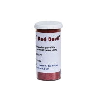 Cast Magic Red Devil 14 гр. пудра