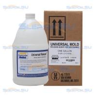 Universal Mold Release 2,7 кг силиконовая основа