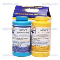 VytaFlex 30 (A+B) 900 гр.Полиуретановая резина