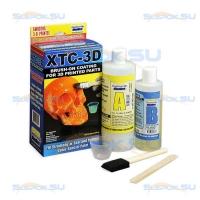 XTC-3D  0,64 кг эпоксидная смола