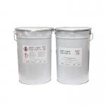 Easy Cast Slow 42 кг полиуретановый пластик