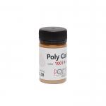 PolyColor  F 1001 Телесный супер концентрат 80 гр.