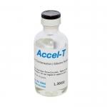 Accel-T ускоритель для силикона 0,074 кг