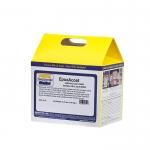 EpoxAcoat HT (А+В) 1,18 кг Тиксотропное эпоксидное покрытие