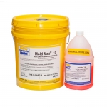 Mold Max 10 (A+B) 24,95 кг. Силикон