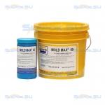 Mold Max 60 (A+B) 5,6 кг Силикон