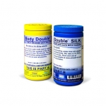 Body Double Silk (A+B) 780 гр. Силикон