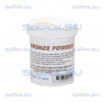 BRONZE Powder 450 гр