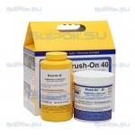 Brush-ON 40 (A+B) 810 гр. Тиксотропный полиуретан