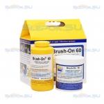 Brush-ON 60 (A+B) 810 гр. Тиксотропный полиуретан