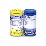 Dragon Skin 30 (A+B) 900 гр. Силикон