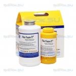 FlexFoam-iT! - VIII (A+B) 1,35 кг Эластичная пена