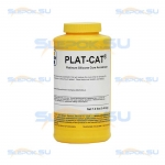 Plat-Cat ускоритель 0,45 кг