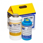 PMC 780 (A+B) 1,35 кг Полиуретановая резина