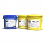 PMC 780 (A+B) 10,89 кг Полиуретановая резина