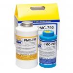 PMC 790 (A+B) 1,35 кг Полиуретановая резина