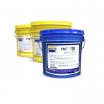 PMC 790 (A+B) 54,42 кг Полиуретановая резина
