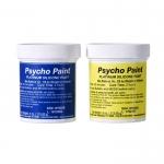 Psycho Paint (A+B) основа для краски 226 гр.