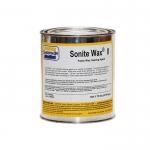Sonite Wax - 0,79 кг мягкая паста на восковой основе для гермитизации