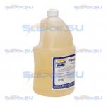SuperSeal герметизирующий состав 2,72 кг