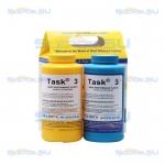Task 3 (A+B) 0,86 кг Жидкая пластмасса
