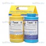 Task 8 (A+B) 990 гр. ПУ пластик