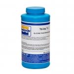 Thi-Vex II загуститель для силиконов 410 гр.