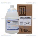 Universal Mold Release 2,72 кг силиконовая основа