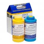 VytaFlex 40 (A+B) 900 гр.Полиуретановая резина