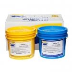 VytaFlex 30 (A+B) 7,26 кг. Полиуретановая резина