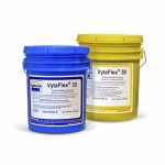 VytaFlex 30 (A+B) 36,28 кг. Полиуретановая резина