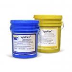 VytaFlex 60 (A+B) 36,28 кг. Полиуретановая резина
