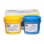 VytaFlex 40 (A+B) 7,26 кг. Полиуретановая резина