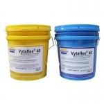 VytaFlex 40 (A+B) 36,28 кг. Полиуретановая резина