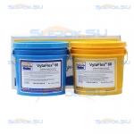 VytaFlex 60 (A+B) 7,26 кг. Полиуретановая резина